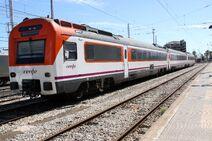 Tren094