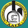 Cab-aafb logo