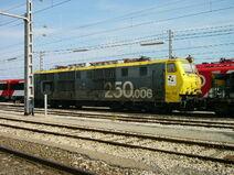 Tren059