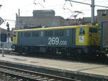 Tren061