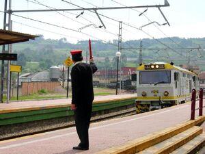 Jefe de estación-3665