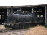 MZA Serie 547 a 561
