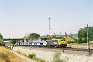 RN269-416Ven0908JPVL