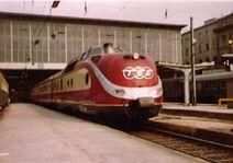 TEE en Munich-8764