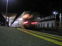 Estación de Ávila -9479