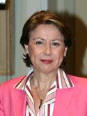Magdalenaalvarez
