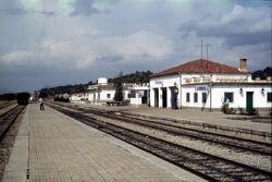 Alhondiguilla(1)