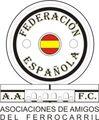 Logofeaaf.jpg