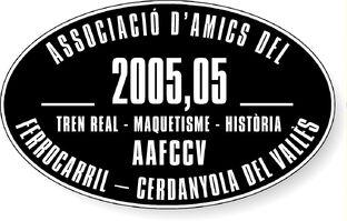 AAFCCV