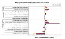 RFF Ejemplo balance socioeconómico