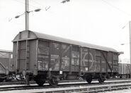 Tra0529