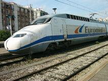 Tren065
