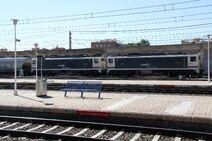 Tren097