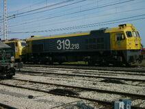 Tren062