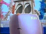 Kate Fairground 1