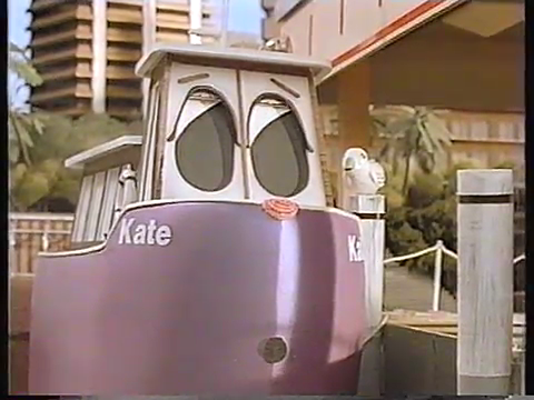 File:Kate'sLostBell3.png