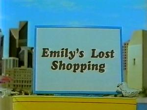 24Emily'sLostShoppingTitleCard