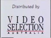 VSA 1991