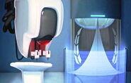 WALL-E-Character-TYP-E