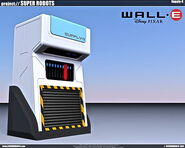 Supply-R WIP - 001