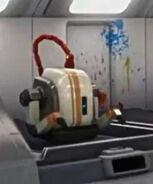 282px-WALL-E POW-R