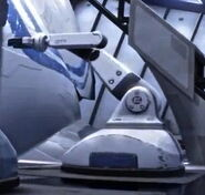 WALL-E 077 01