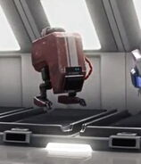 WALL-E GRAB-E