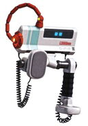 MS S.P.(C.E.)-Defib-bot