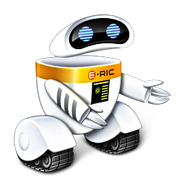 E-ric-icon