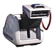 282px-Vacuum-bot