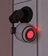 513px-P2 securitycam