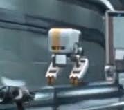 WALL-E FIX-IT1