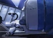 WALL-E FIL-R