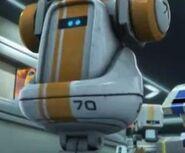 282px-WALL-E 70 01
