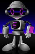 Joke Bot