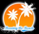 Burning the beach festival