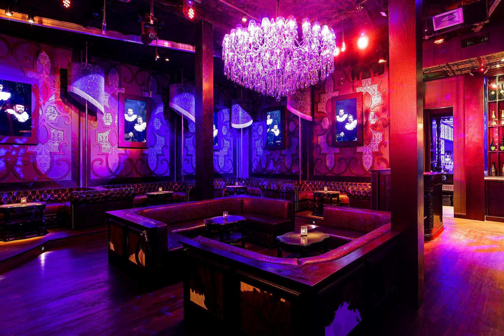 Image La Nightclub Jpg Fest 237 N De Sangre Wikia Fandom