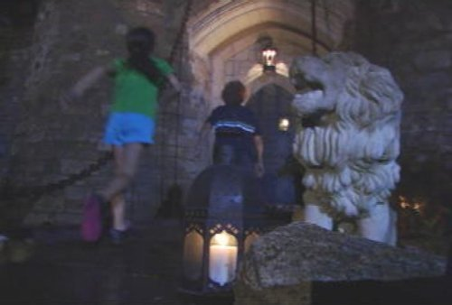 File:The Mystery of the Missing Thing in the Haunted Castle.jpg