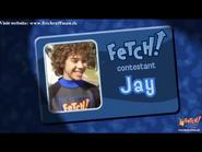 Jay 2
