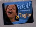 Taylor Garrson