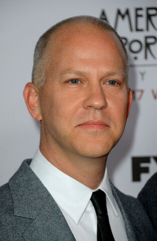 File:Ryan Murphy 4.jpeg
