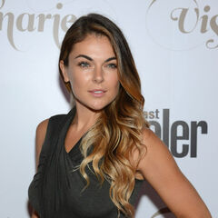 serinda swan feud wiki fandom powered by wikia