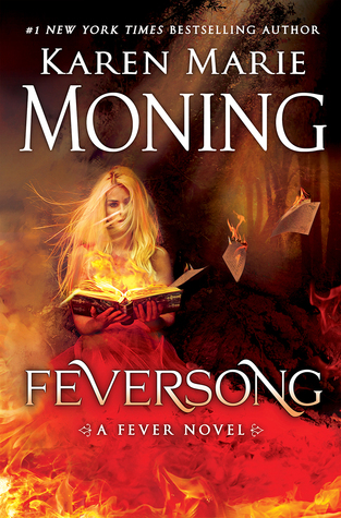 File:Feversong Cover Image.jpg