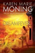 Dreamfever 2