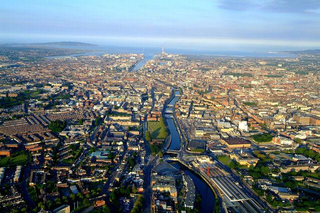 File:Dublin.jpeg