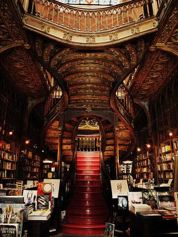 File:Livraria-Lello-Porto-Portugal-3.jpg