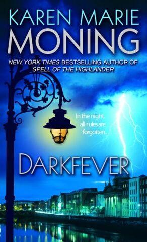 File:Darkfever blue cover.jpeg