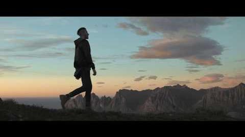 Ruben - Walls (Music Video)