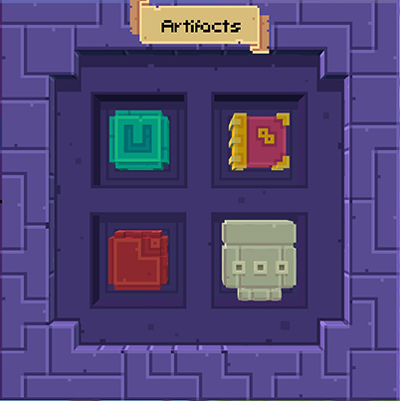 File:Artifacts.png