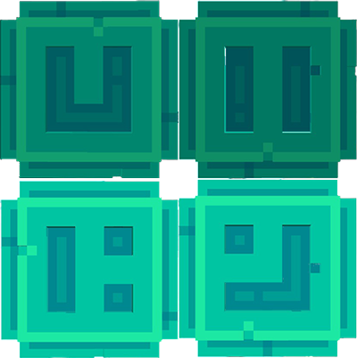 File:Counting-cube.png